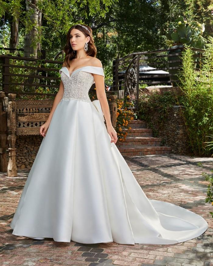 Maggie Sottero 9MS023   RK Bridal NYC   Online