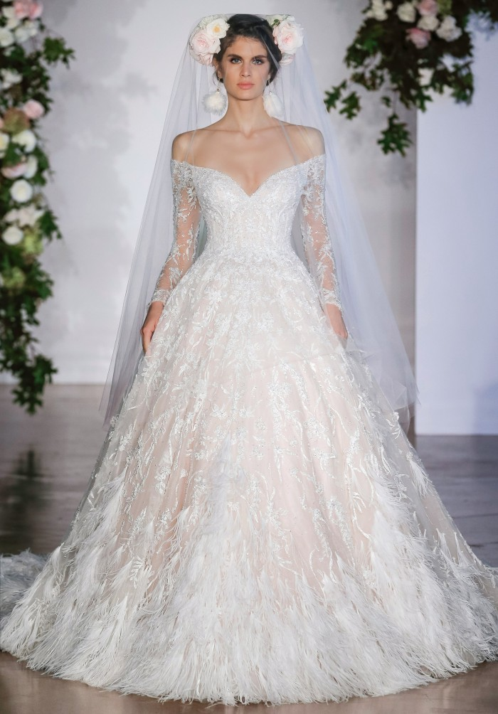 Mori Lee Bridal For Rk Bridal It S Where You Buy Your Gown