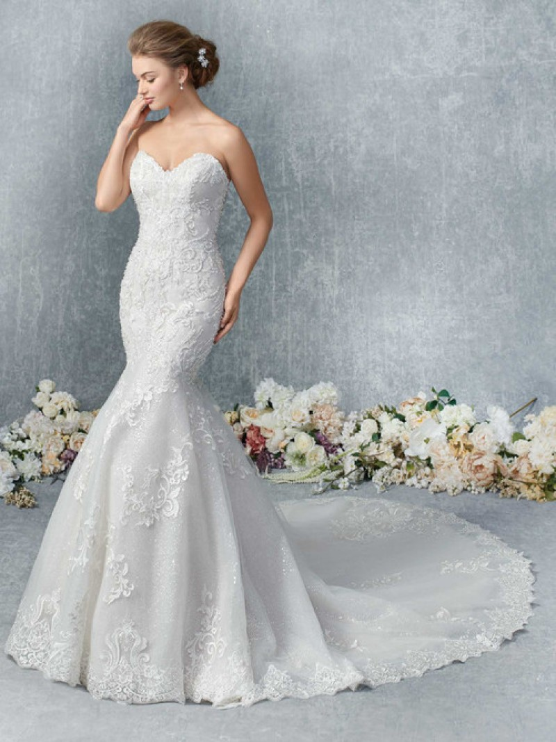 Private Label by G   Bridal Dresses & Accessories   RK Bridal