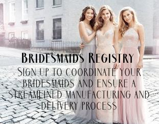 Bridal Wedding Dresses Bridesmaids Dresses RK Bridal New York - What does dealer invoice mean online bridal store